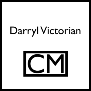 Darryl A. Victorian
