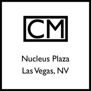 Nucleus Plaza