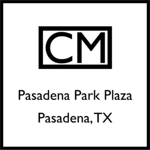 Pasadena Park Plaza